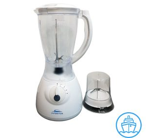 Innotrics Electric Blender 1.5L 110V/220V