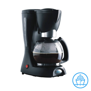 Innotrics Coffee Maker 110V/220V