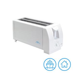 Innotrics Bread Toaster 4 Slices 110V/220V