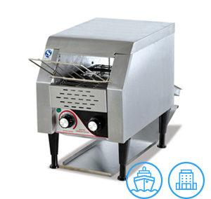 Innotrics Conveyor Toaster 220V