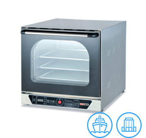 Innotrics Convection Oven 220V