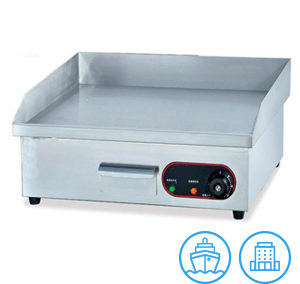 Innotrics Table Griddle 220V