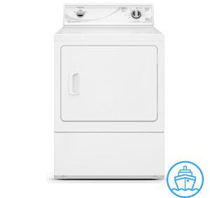 Speed Queen Laundry Dryer 10.5Kg 120V