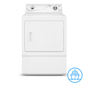Speed Queen Laundry Dryer 10.5Kg 240V