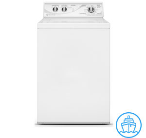 Speed Queen Top Load Washer 10.5Kg 120V