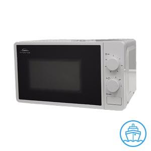 Innotrics Microwave Oven 20L 110V/220V