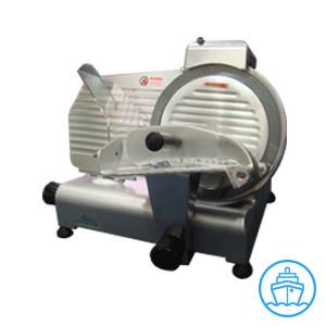 Innotrics Semi Auto Meat Slicer 110V