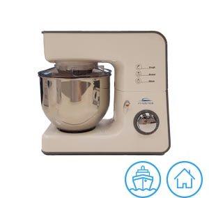 Innotrics Universal Cooking Mixer 5.2L 110V/220V