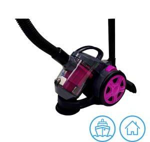 Innotrics Vacuum Cleaner 110V/220V
