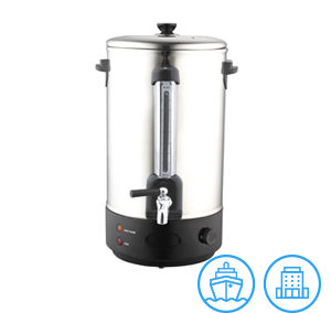 Innotrics Electric Water Boiler 220V