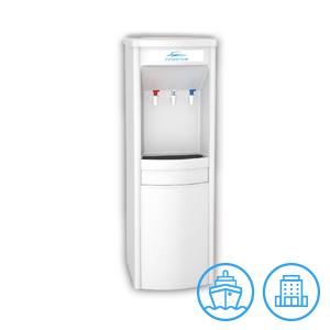Innotrics Water Dispenser 220V