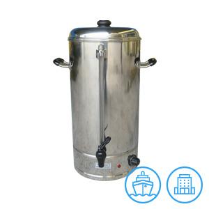 Innotrics Electric Water Boiler 10L 110V/220V