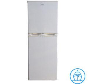 Innotrics Refrigerator 220L 110V