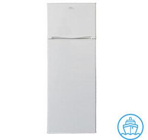 Innotrics Refrigerator 290L 110V