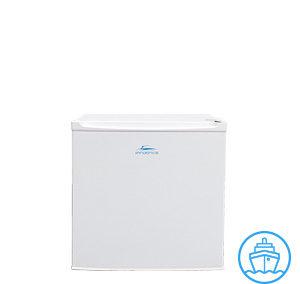 Innotrics Refrigerator 47L 110V