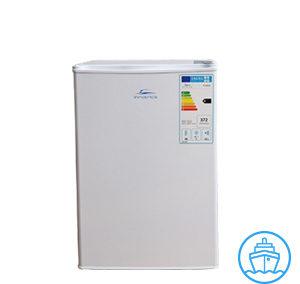 Innotrics Refrigerator 95L 220V