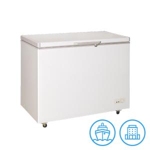Innotrics Chest Freezer 298L 220V