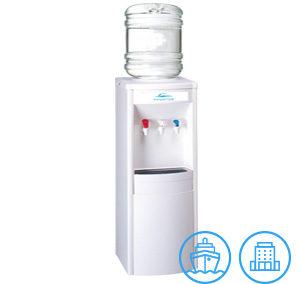 Innotrics Bottled Water Dispenser 220V