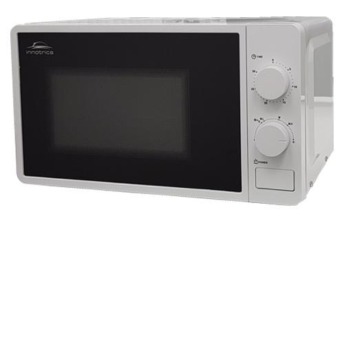 110v Microwave Oven: Innotrics Microwave Oven 20L 110V/220V
