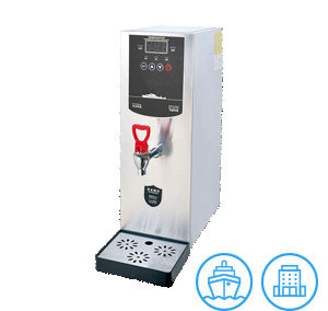 Innotrics Table Top Water Boiler 220V