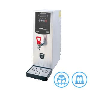 Innotrics Table Top Water Boiler 220V