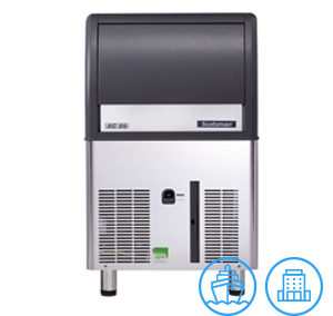 Scotsman Ice Cube Machine 40Kg 230V