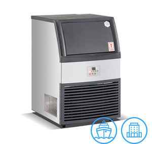 Innotrics Ice Cube Machine 20Kg 110V/220V