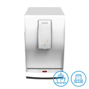 ACUO Water Dispenser 220V