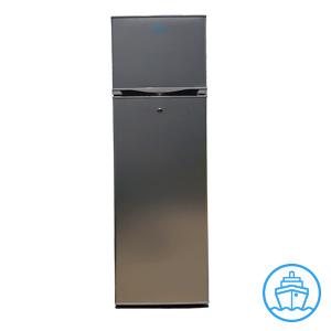 Innotrics Refrigerator 300L 220V