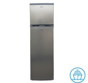 Innotrics Refrigerator 200L 220V
