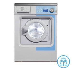 Electrolux Washer Extractor 6Kg 440V