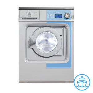 Electrolux Washer Extractor 6Kg 440V