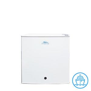 Innotrics Refrigerator 50L 220V