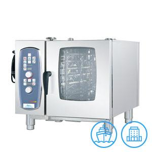 Innotrics Combi Oven 380V/440V