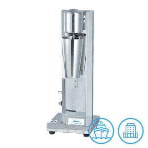 Innotrics Milk Shake Machine 220V