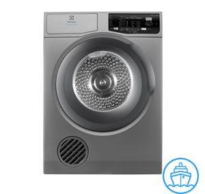 Electrolux Laundry Dryer 7.5Kg 220V