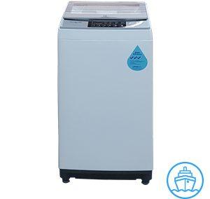 Electrolux Top Load Washer 7.5Kg 220V
