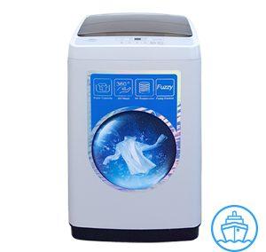 Innotrics Top Load Washer 7Kg 110V