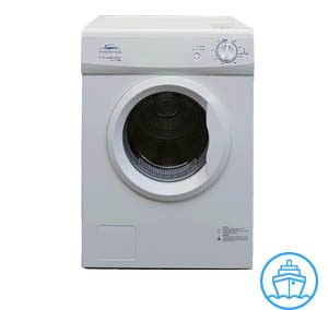 Innotrics Laundry Dryer 7Kg 220V
