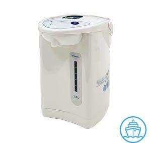 Innotrics Thermo Pot 3.8L 110V/220V