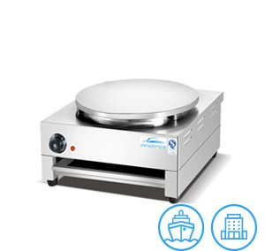 Innotrics Electric Crepe Maker 220V