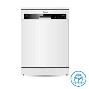 Galanz Dishwasher 14 Place Settings 110V