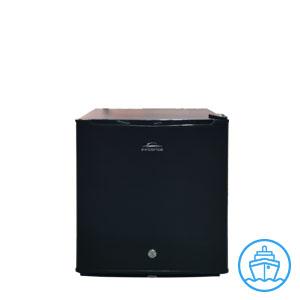 Innotrics Refrigerator 50L 110V