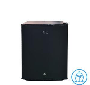 Innotrics Refrigerator 95L 110V